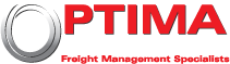 Optima International Solutions